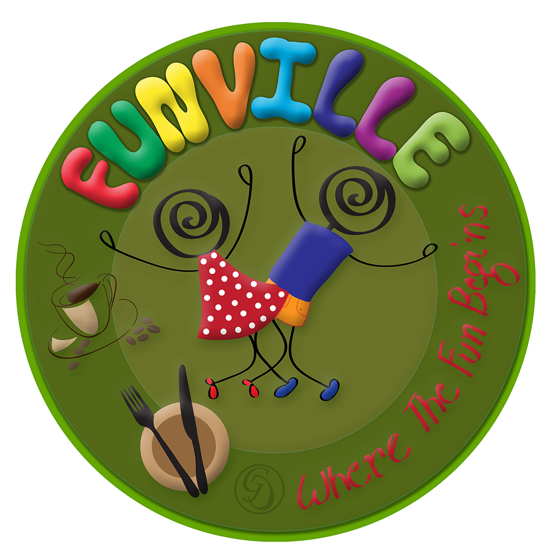 Green-Final-LOGO FUNVILLE -3
