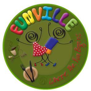 Green-Final-LOGO FUNVILLE -3