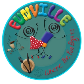 Terquise Final-LOGO FUNVILLE -3