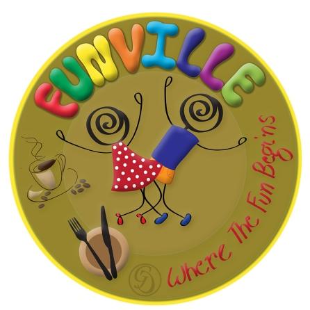 Yellow Final-LOGO FUNVILLE (W Logo)-3