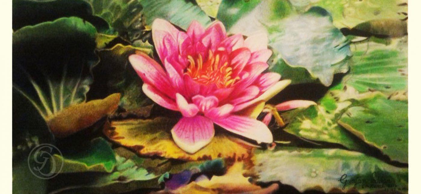 cropped-gunjan-lotus-web1.jpg