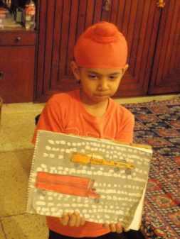 15--Yashvir